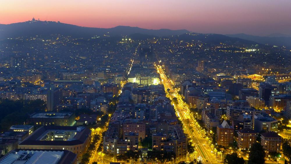 Agència d'energia de Barcelona